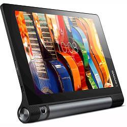Планшет Lenovo Yoga Tablet 3-850M TAB LTE 1/16GB Black
