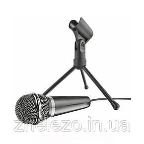 Мікрофон Trust Starzz All-round (21671), фото 2