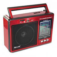 Радиоприемник RX 006 178624