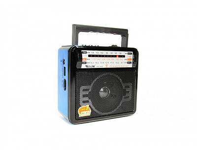 Радиоприемник RX 1405 178629