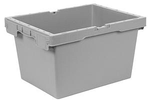 Ящик пластиковий (400х300х225)