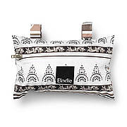 Elodie Details - Дождевик для коляски, Desert Weaves