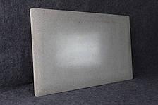 """Керамогранітний обігрівач KEN-500 """"Глянець"""" кварцевий, фото 2"""