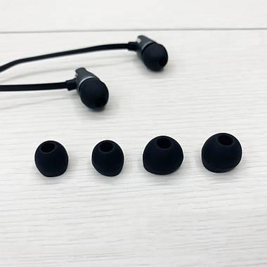 Наушники проводные CELEBRAT C8 (Black), фото 2