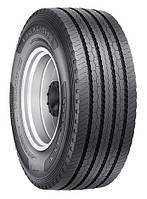 385/65 R22.5 TRIANGLE TTM-A11 20PR (КЕРМО, ПРИЧІП)