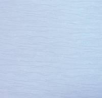 Ролеты тканевые (рулонные шторы) Lazur Besta mini открытый короб
