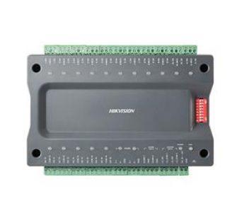 Slave контролер керування ліфтами DS-K2M0016A