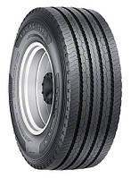 385/65 R22.5 TRIANGLE TTM-A11 24PR (КЕРМО, ПРИЧІП)