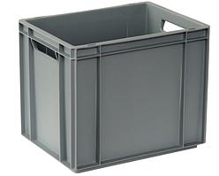 Ящик пластиковий (400х300х325)