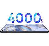 Смартфон OUKITEL C21 4\64Gb Gradient Blue, фото 8