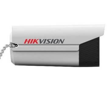 USB-накопитель Hikvision на 16 Гб HS-USB-M200G/16G, фото 2