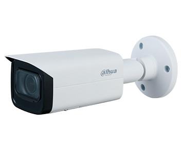 5Мп варіофокальним IP відеокамеру Dahua WizSense DH-IPC-HFW3541TP-ZAS
