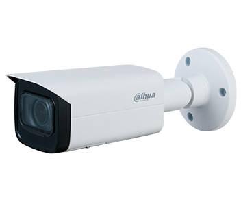 5Мп варіофокальним IP відеокамеру Dahua WizSense DH-IPC-HFW3541TP-ZAS, фото 2