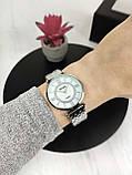 Годинник жіночий, фото 5
