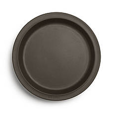 Elodie - Набір посуду, колір Chocolate, фото 3