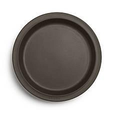 Elodie - Набор посуды, цвет Chocolate, фото 3
