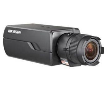 IP Darkfighter відеокамера Hikvision DS-2CD6026FWD-A/F, фото 2