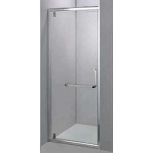 Душевые двери Artex A-973 90х190 прозрачное стекло