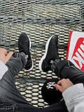 Стильні чоловічі кросівки Jordan react havoc (Джордан), фото 9