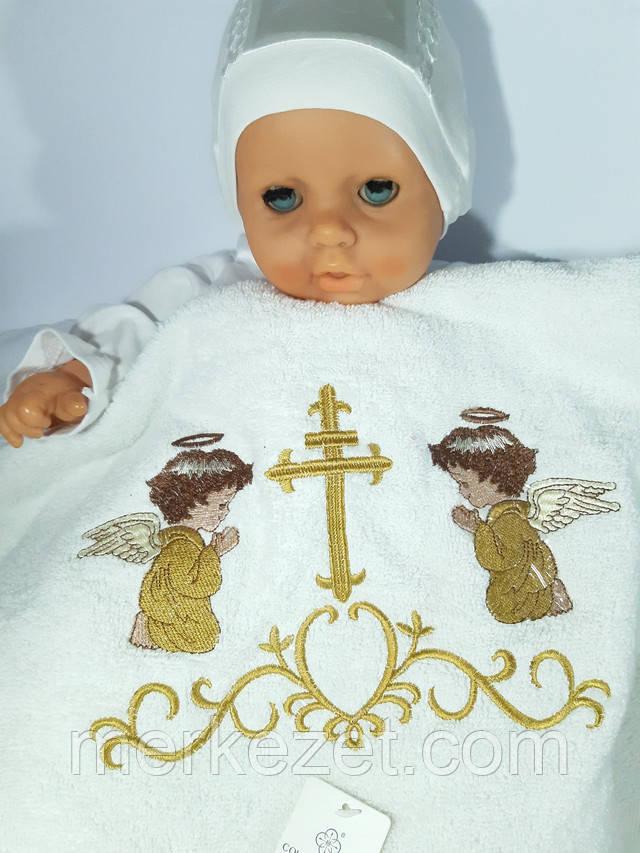 крижмо, хрестини, крижма, для хрещення