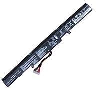 15V 48Wh A41N1501 новый оригинальный A41N1501 Аккумулятор для ноутбука ASUS GL752VW N752V GL752JW N752VW