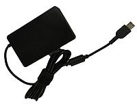 20v 3.25a usb Новый оригинальный адаптер зарядное устройство для ноутбука Lenovo IdeaPad yoga 13 11 12 45N0489