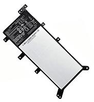 7,5 в, 37 втч, новый оригинальный C21N1347 аккумулятор для ноутбука ASUS X555 X555LA X555LD4210 X555LN A555L