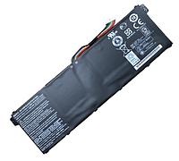 Аккумулятор 11,4 в 36 Вт/3220 мА/ч AC14B18J AC14B13J для ноутбука Acer Aspire ? V3 ES1-511 11 ES1-512 MP 512