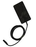 Новинка 1536 48 Вт 12 В 10,6 а/5 в 1 а оригинальный адаптер питания зарядное устройство для планшета Microsoft