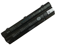 Новый оригинальный аккумулятор JWPHF J70W7 R795X WHXY для ноутбука Dell XPS 14 15 17 L401X L402X L501X L502X
