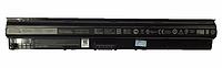 Новый оригинальный аккумулятор M5Y1K 14,8 в 40 Вт/ч для ноутбука DELL 3451 3551 5558 5758 M5Y1K Vostro 3458