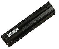 Новый оригинальный аккумулятор MT06 10,8 В 55 Вт/ч/5000 мА/ч для HP Mini 210-3000 Pavilion dm1-4000 646657-251