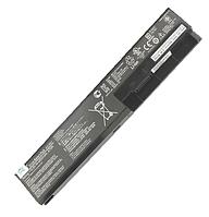 Новый оригинальный аккумулятор для ноутбука ASUS, 10,8 В, 4400 мАч, 47 Вт/ч, A32-X401 X301, X301A, X301U,