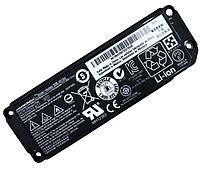 Оригинальный аккумулятор 7,4 В, 17 Вт/ч, 2230 мАч, 061384, 061385, 061386, 063404, 063287 для SoundLink Mini