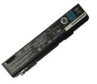 Оригинальный аккумулятор для ноутбука Pro S500, S750, A11, M11, S11, PA3788U, 10,8 В, 55 Вт/ч, 5090 мАч (под