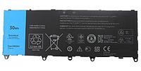Оригинальный новый аккумулятор OWGKH для ноутбука DELL H91MK Y50C5 OWGKH, 7,4 В, 30 Вт/ч (под заказ)