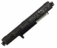 11,25 V 33WH 3000 мА/ч, A31N1311 новый оригинальный аккумулятор для ноутбука ASUS A31N1311 X102B F102BA