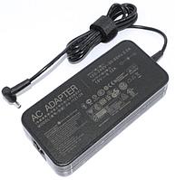 19V 6.32A 120 Вт 5,5*2,5 мм новый оригинальный адаптер для ноутбуков переменного тока Мощность Зарядное