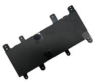 7,6 V 38wh C21N1515 Аккумулятор для ноутбука ASUS X756UJ X756UA X756UX X756UB X756UQ X756UV (под заказ)