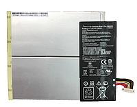 7,6 В 38 Вт/ч c21n1334 новый оригинальный C21N1334 Аккумулятор для ноутбука ASUS Transformer Book T200TA 1A