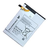 3,8 V 15.20WH новый оригинальный EB-BT230FBE аккумулятор для Samsung GALAXY TAB 4 7,0 SM-T230 SM-T235 (под