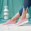 Жіночі кросівки Гіпаніс, фото 2