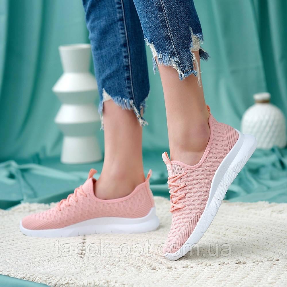 Жіночі кросівки Гіпаніс