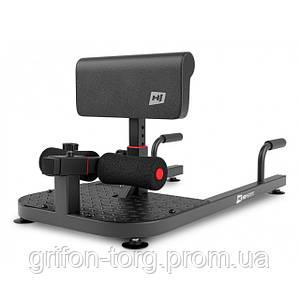 Тренажер для присідань Hop-Sport HS-2010SM