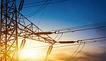Не за горами 3 гривны за киловатт. МВФ требует увеличить тариф на электроэнергию в Украине.