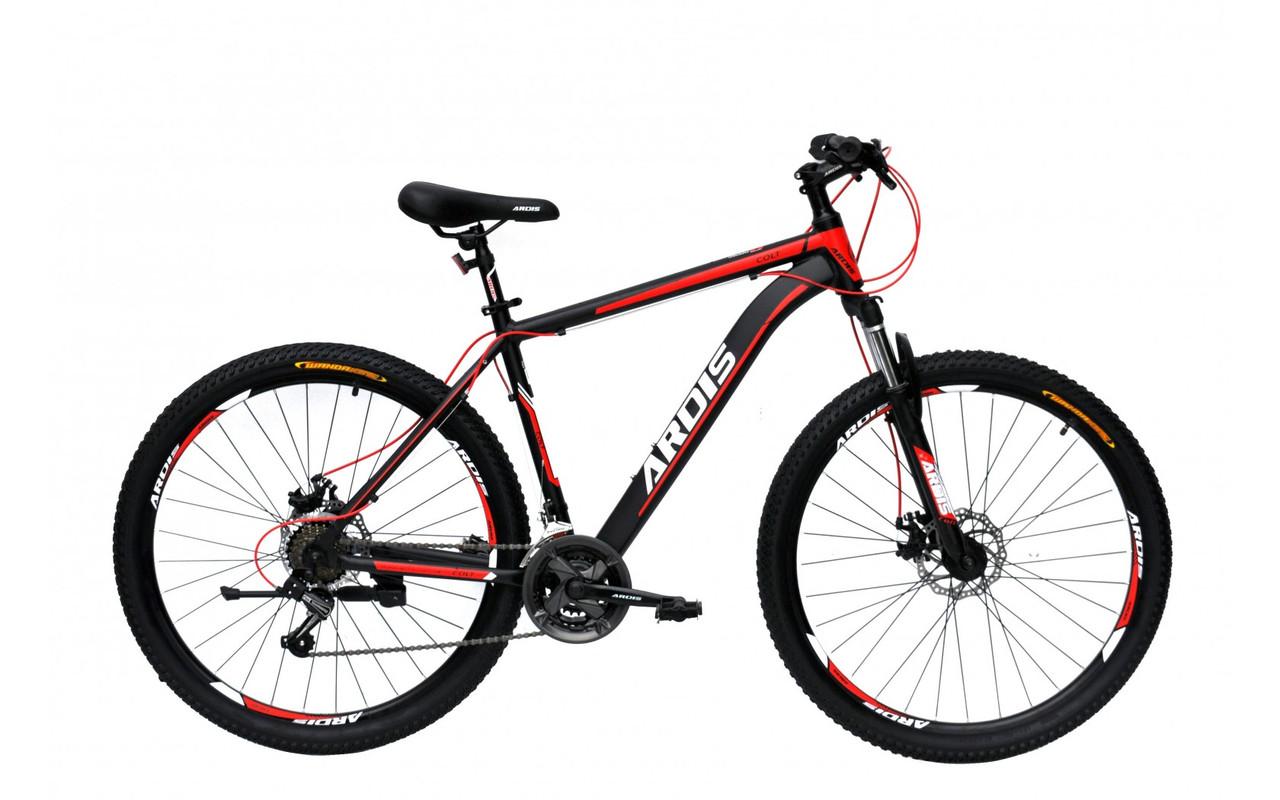 """Гірський велосипед Ardis Colt 26"""""""