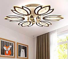 Люстра LED Sunlight Y1129/6