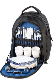 Рюкзак пикник 6 чел 25 л