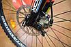 """Горный велосипед 26"""" Ardis Virus, фото 3"""