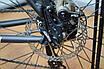 """Горный велосипед 26"""" Ardis Virus, фото 5"""